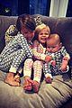 nick lachey vanessa lachey family photos 03