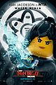 lego ninjago end credits 07