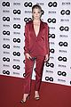 jared leto wears signature gucci style at gq men of the year awards 05
