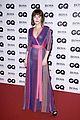 jared leto wears signature gucci style at gq men of the year awards 11