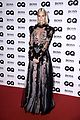 jared leto wears signature gucci style at gq men of the year awards 18