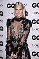 jared leto wears signature gucci style at gq men of the year awards 19