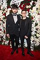 lucy liu bobby cannavale more put on their best for centennial gala 22