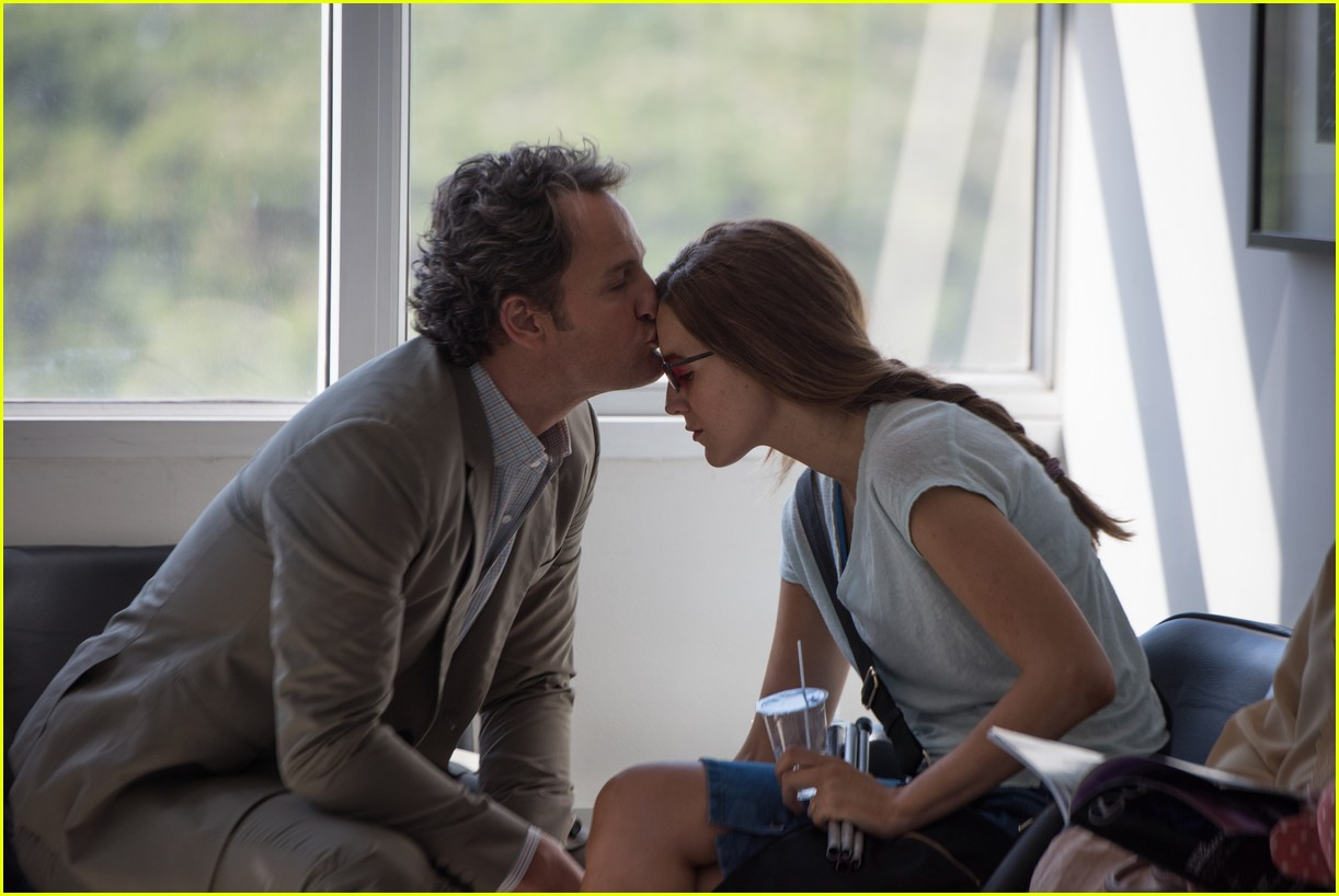 blake lively all i see is you trailer 043960386