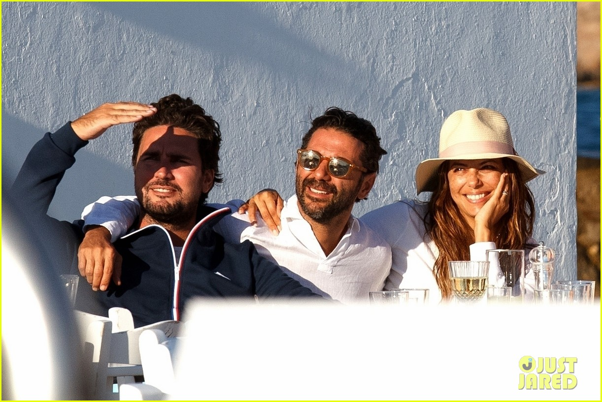 eva longoria rocks a tiny biikini on vacation with hubby jose baston 023954628