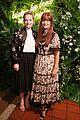 kate mara elisabeth moss fashion week 19
