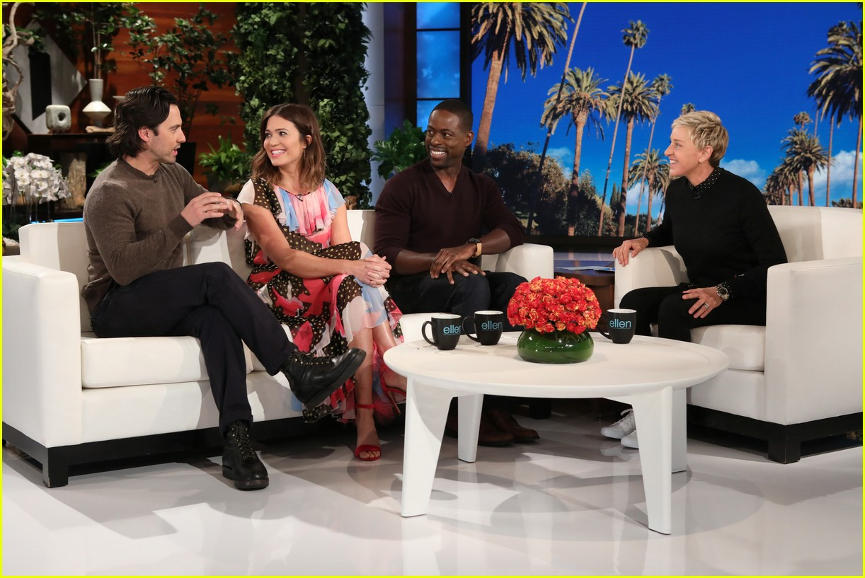 mandy moores tv husband milo ventimiglia approves of her real life fiance 013963743