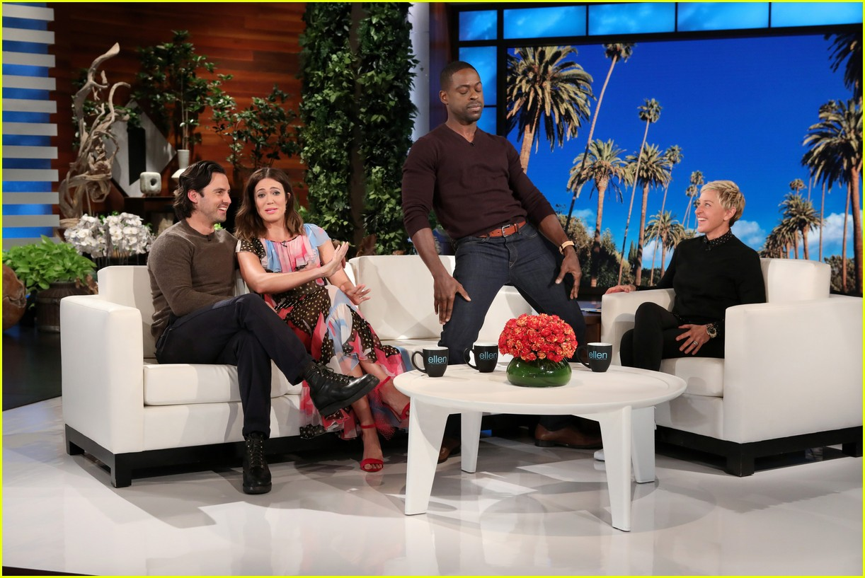 mandy moores tv husband milo ventimiglia approves of her real life fiance 043963746