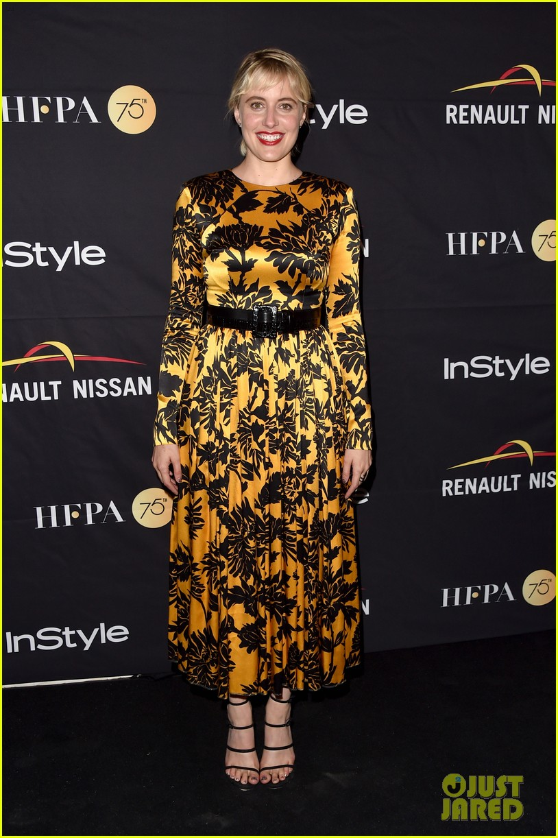 elisabeth moss evan rachel wood hfpa tiff celebration 013954089