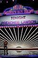 preacher lawson americas got talent finals 02