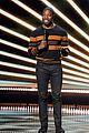 preacher lawson americas got talent finals 03