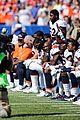 celebrities react kneeling anthem 22