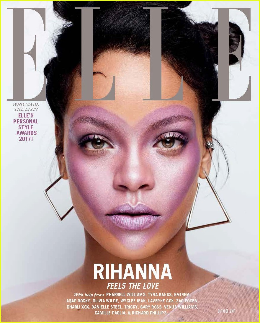 rihanna elle october 2017 013952141