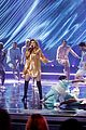 shania twain mandy harvey americas got talent finale 07