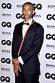 jaden smith joins the guys of stranger things at gq man of the year awards 01