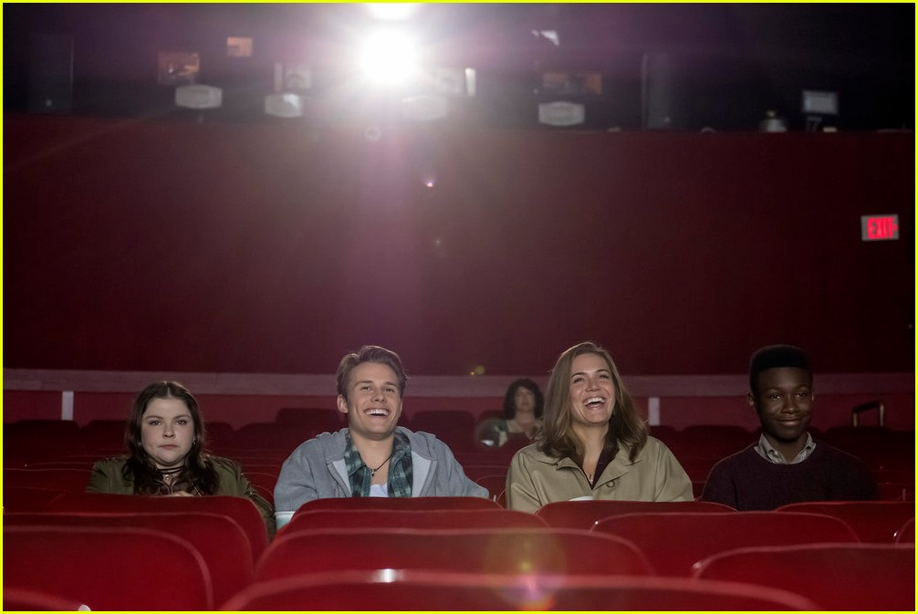 this is us season 2 premiere photos revealed 043952260