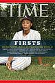 time magazine women firsts covers 03