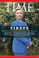time magazine women firsts covers 08