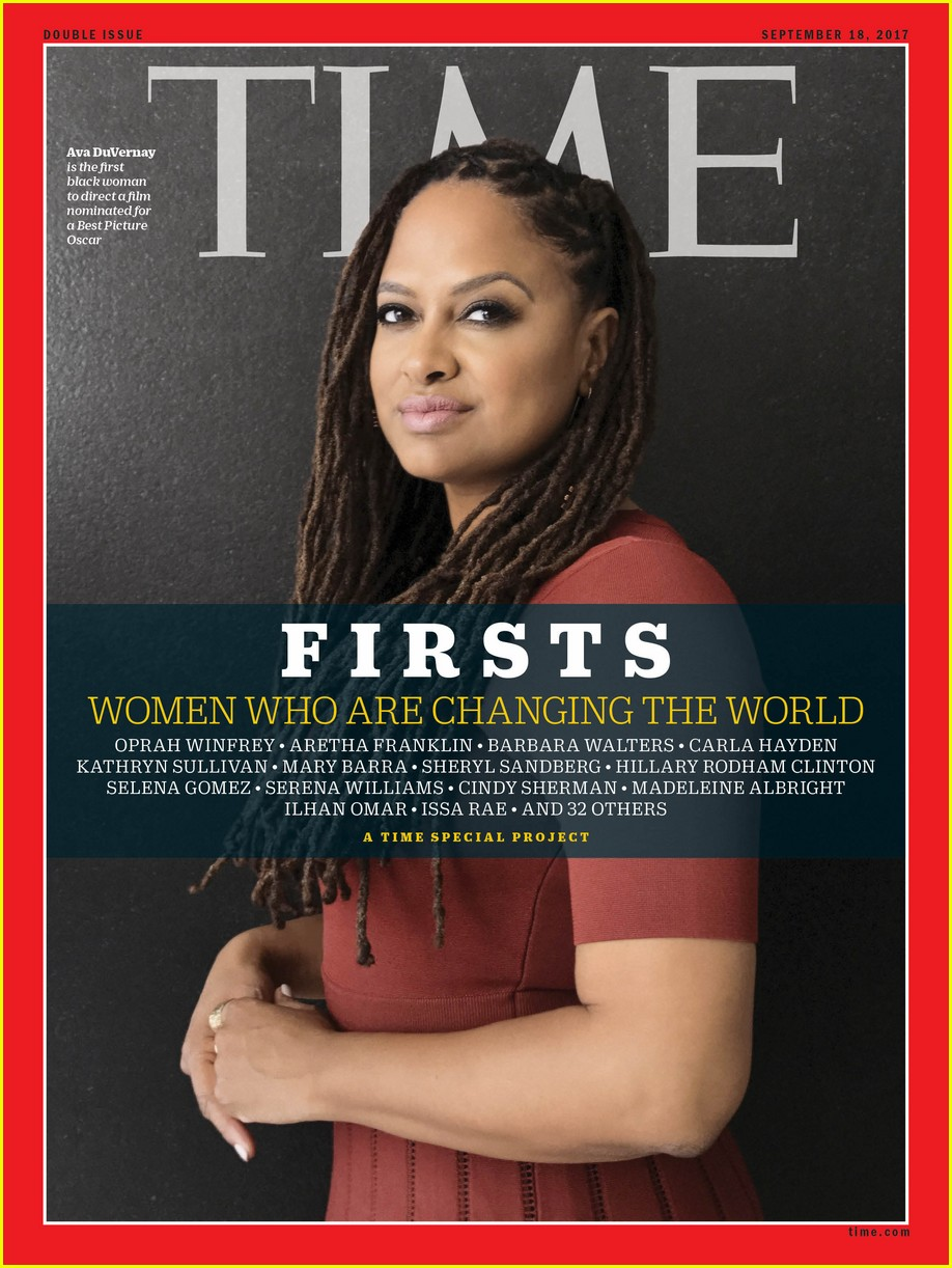 time magazine women firsts covers 013951774