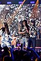 travis scott performs at iheartradio music festival amid kylie jenner pregnancy rumors 10