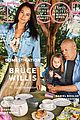 elle decor bruce willis 1