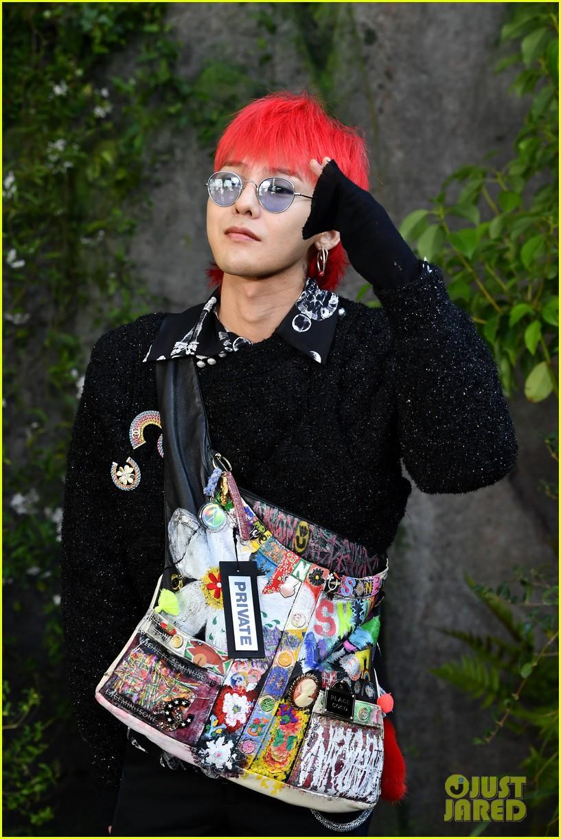 chanel paris fashion 23967444