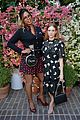laverne cox elizabeth olsen more go glam for cfda tea party in la 11