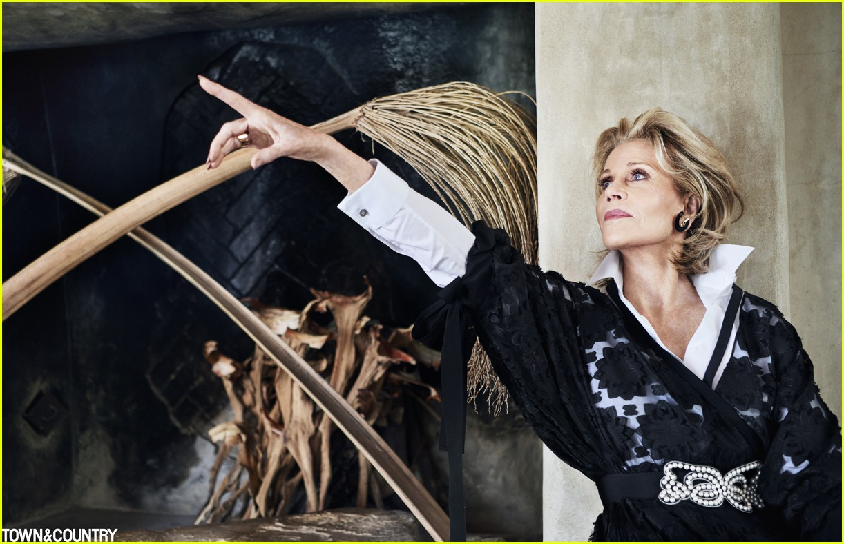 jane fonda town country magazine 023971403