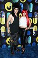 just jared halloween party recap 2015 49