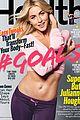 julianne hough health magazine 05