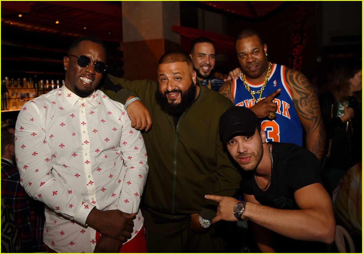 derek jeter welcomed to miami with star studded party hosted by diddy 03.3972138