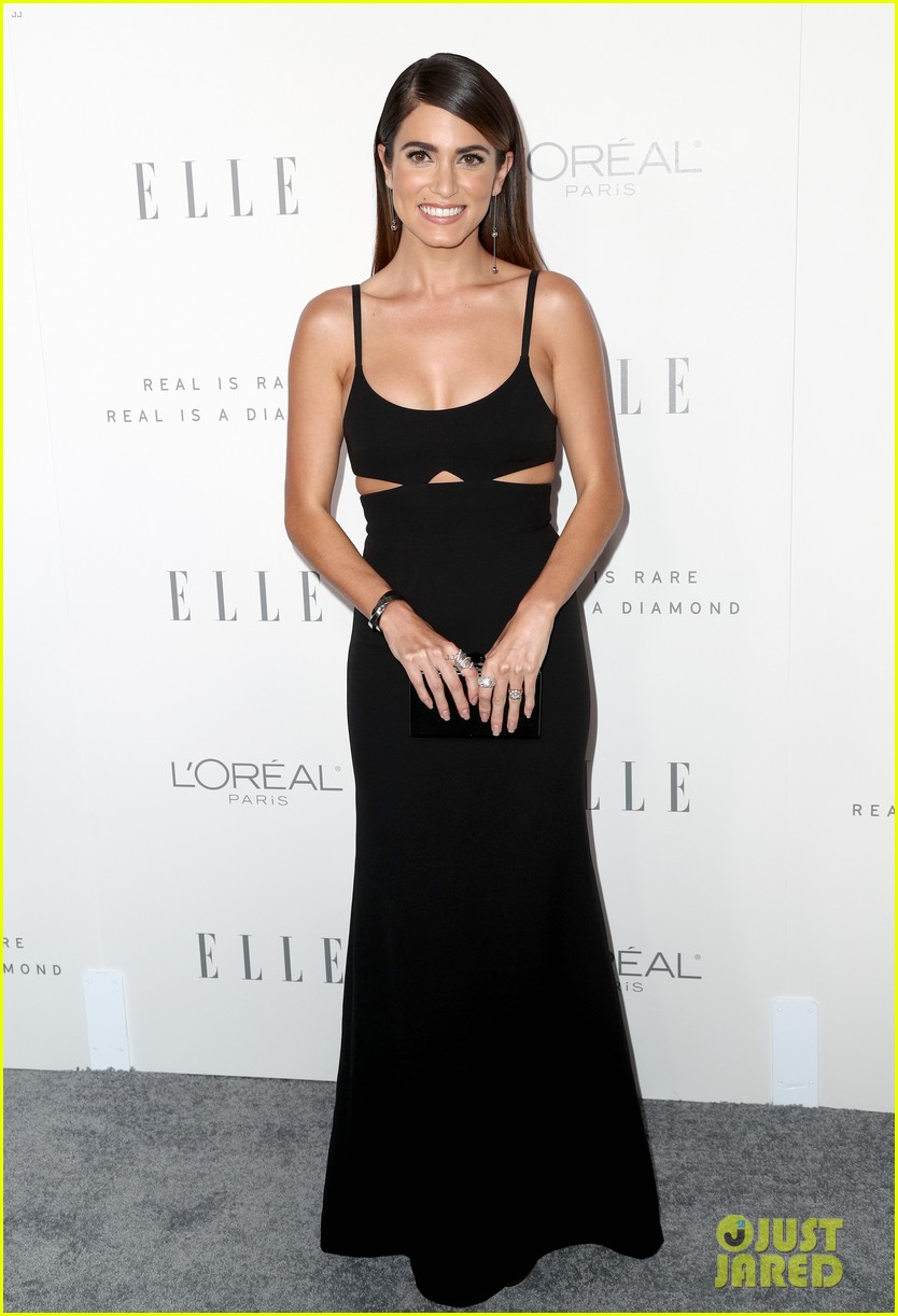 kristen stewart elle women in hollywood celebration 053973504