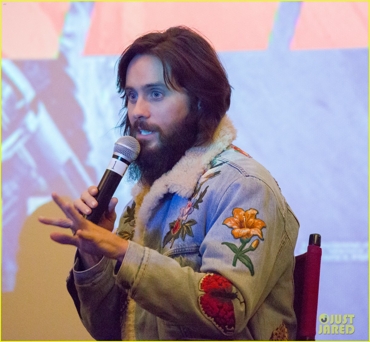 jared leto says hes never seen suicide squad i never did 033968929