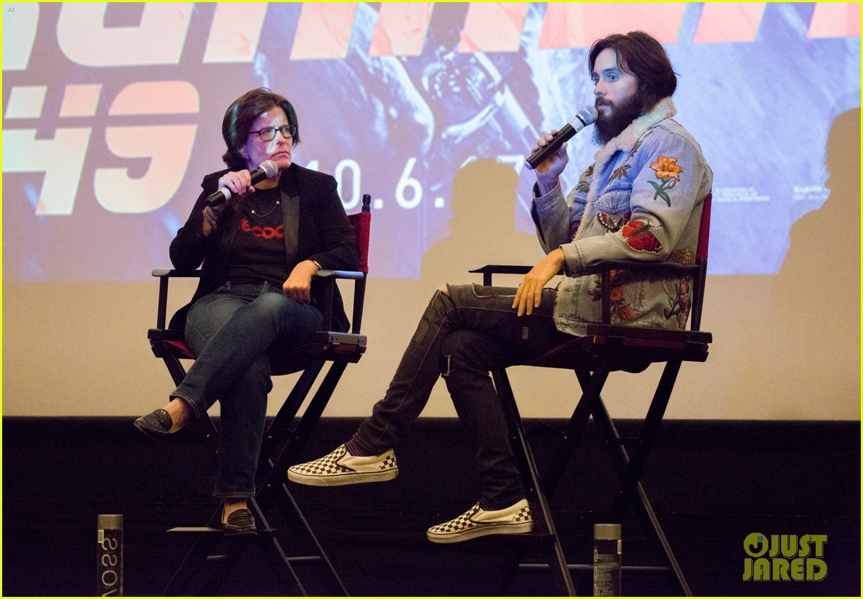 jared leto says hes never seen suicide squad i never did 103968936