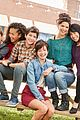 disney channels andi mack will introduce first gay storyline 03