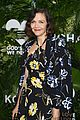 maggie gyllenhaal ashley graham golden heart awards 15