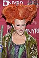 bette midler hocus pocus look 18