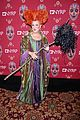 bette midler hocus pocus look 35