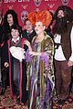 bette midler hocus pocus look 39