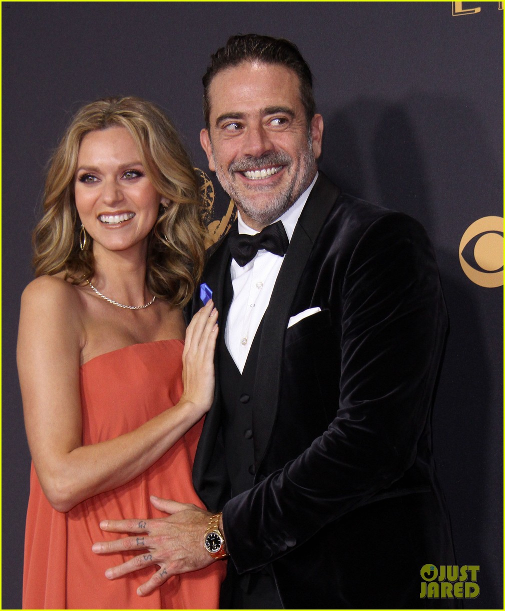 Hilarie burton and husband 2018