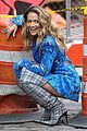 rita ora wears eight outfits on music video set 06
