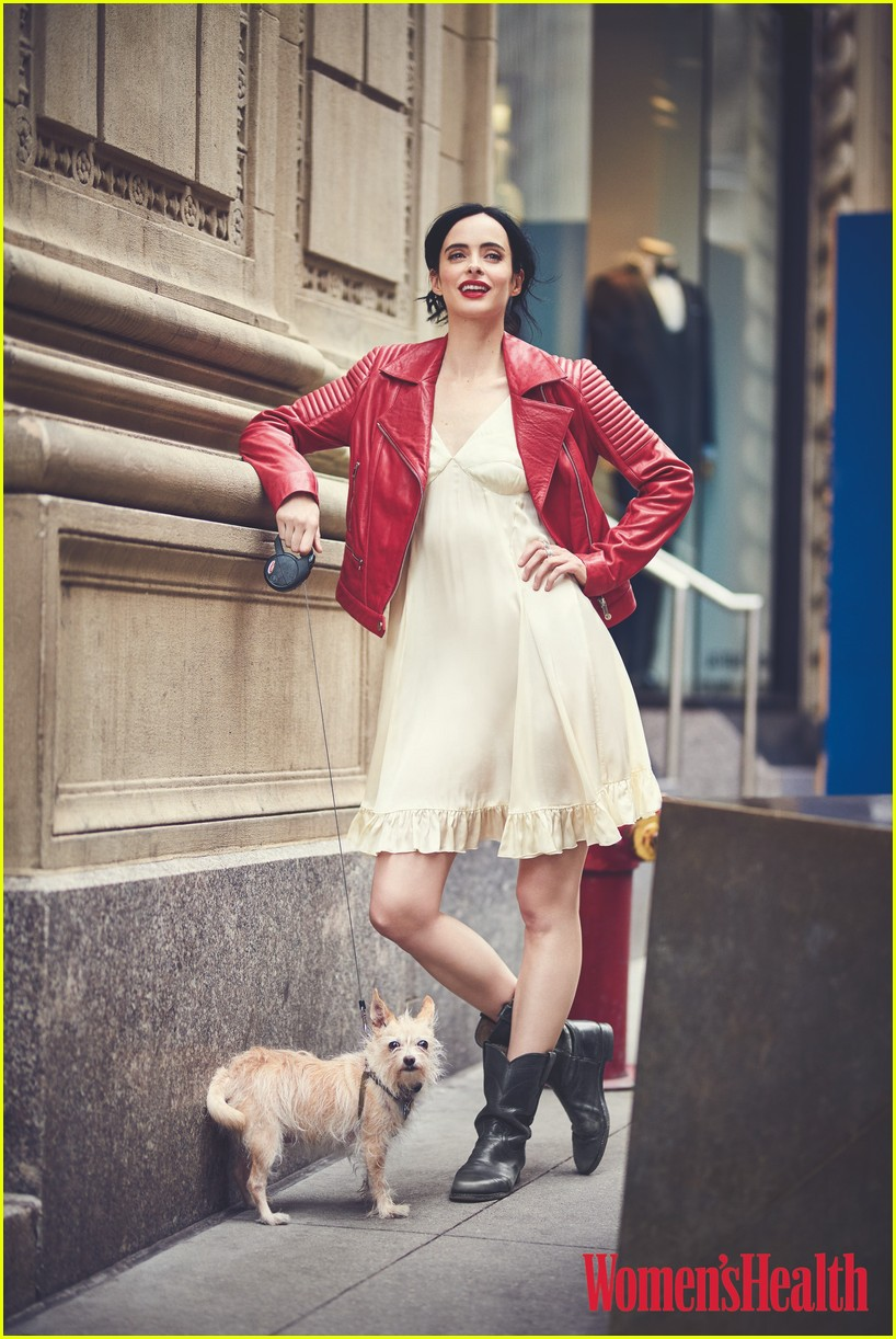 krysten ritter womens health november 2017 033971384