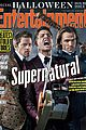 supernatural ew covers 01