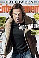 supernatural ew covers 02