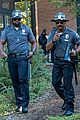 russell wilson tries to go undercover 03