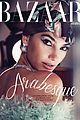 lily aldridge harpers bazaar arabia 01