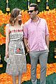 rosy byrne and bobby cannavale welcome baby no 2 01