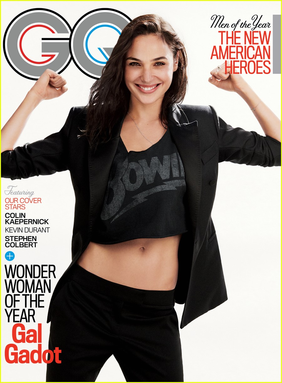 gq december 2017 covers 023986681