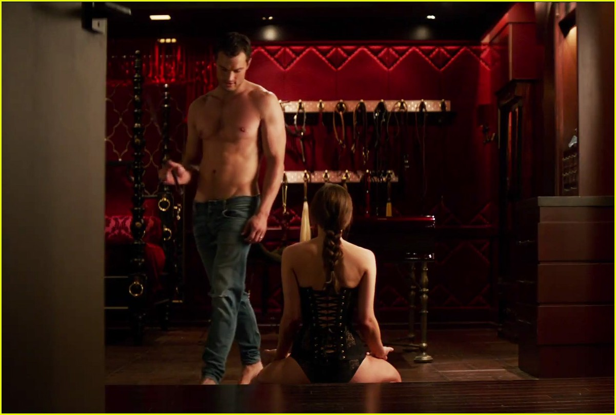 fifty shades freed trailer 043983201