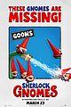 gnomeo juliet sherlock gnomes 03
